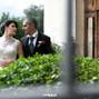 Le nozze di Perino Stefano e Max Foto 6