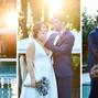Le nozze di Chiara Z. e Angelo Mazzoncini 17