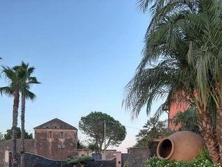 Antico Borgo degli Ulivi 5