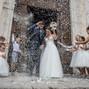 Le nozze di Anna Rita Ercoli e Sisca Foto 11