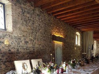 Villa Manin Guerresco 4
