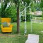 Le nozze di Alba e Biafora Resort & SPA 9