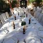 Le nozze di Maria Chiara Morana e Baglio Oneto Resort and Wines 7
