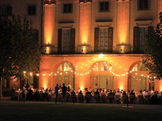 Villa Pesenti Agliardi 5
