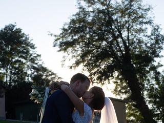eMKey Weddings 2