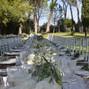 le nozze di Chiara Giannuzzi e Convento di San Francesco 5