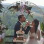 Le nozze di Marisol e Castello di Trisobbio 28