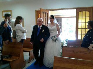 Le Spose di Epoche 4