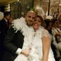 La Semicroma Weddings 1