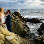 Le nozze di Chiara R. e Photographia di Luca Vangelisti 19