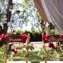 Le nozze di Valentina Ambu e MDS Banqueting 14