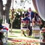 Le nozze di Valentina Ambu e MDS Banqueting 15