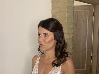 Camilla Coppolaro – Make-up Artist & Hairstylist 4