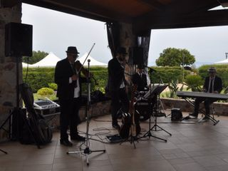 DejaVu Musica & Eventi 6