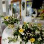 Le nozze di Valentina C. e Il Giardino e il Fiordaliso Fioreria 7