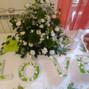 Le nozze di Rubina Beneduce e Segrino Verde 9