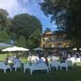 Le nozze di Alice Nassi e Villa Rocchetta 6