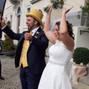 Le nozze di Daniele e Modesto Bertotto 7