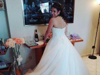 Lady L Spose 4