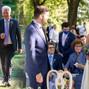 Le nozze di Chiara Z. e Angelo Mazzoncini 24