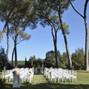 le nozze di Chiara Giannuzzi e Convento di San Francesco 10