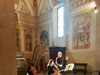 "Emanuela Campagnoli - ""Per la Musica"" 4"