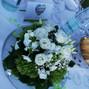 Le nozze di Rubina Beneduce e Segrino Verde 10
