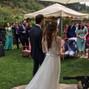 Le nozze di Federica e Atelier Alexander 12
