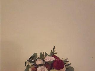 Davide Salzano Floral Designer 3
