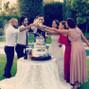 Le nozze di Maria G. e Ristorante Alla Crosarona 20
