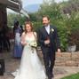 Le nozze di Federica e Atelier Alexander 13