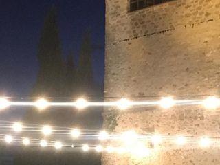 Castello di Podenzana 1