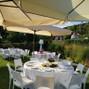 le nozze di Martina e Villa Bonomo 7