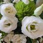 Le nozze di Rubina Beneduce e Segrino Verde 11