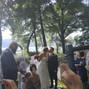 Le nozze di Alice Nassi e Villa Rocchetta 9