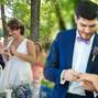 Le nozze di Chiara Z. e Angelo Mazzoncini 27