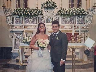 Punto Zero Sposa 1