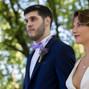 Le nozze di Chiara Z. e Angelo Mazzoncini 28