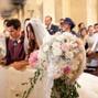Le nozze di Katia e Lucia Saltalamacchia - Wedding in Maremma 10