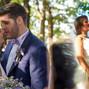 Le nozze di Chiara Z. e Angelo Mazzoncini 29