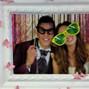 Le nozze di Katia e Lucia Saltalamacchia - Wedding in Maremma 11