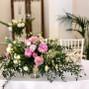 le nozze di Mary Jane Ciarlo e Tenuta Agrivillage 8