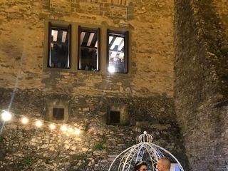 Castello di Podenzana 3