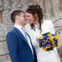 Le nozze di Alessio e Rgb Immagine 27