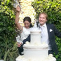 le nozze di Davide Gottardi e Longhi Banqueting for Events 10