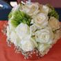 Le nozze di Rubina Beneduce e Segrino Verde 13