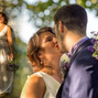 Le nozze di Chiara Z. e Angelo Mazzoncini 31