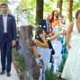 Le nozze di Chiara Z. e Angelo Mazzoncini 32