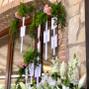 le nozze di Mary Jane Ciarlo e Tenuta Agrivillage 11