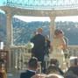 le nozze di Fabio Rossi e Prelude Treviglio 10